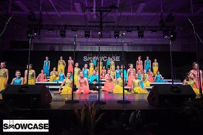 Showcase 2019_Hersey-Centerstage_DSC_6701