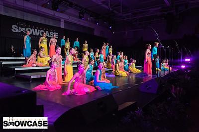 Showcase 2019_Hersey-Centerstage_DSC_6699