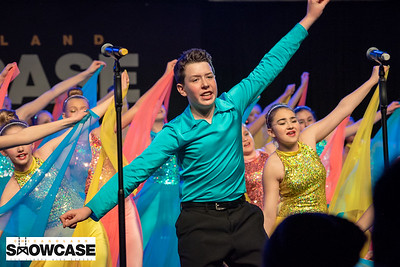 Showcase 2019_Hersey-Centerstage_DSC_6680