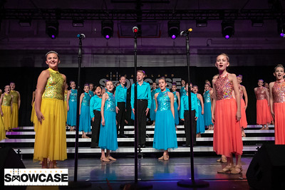 Showcase 2019_Hersey-Centerstage_DSC_6705