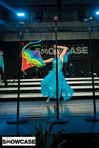 Showcase 2019_Hersey-Centerstage_DSC_6719