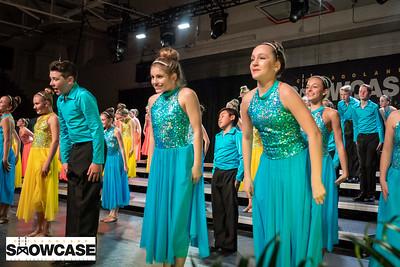 Showcase 2019_Hersey-Centerstage_DSC_6743
