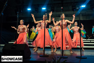 Showcase 2019_Hersey-Centerstage_DSC_6711