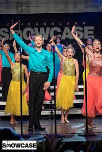 Showcase 2019_Hersey-Centerstage_DSC_6632