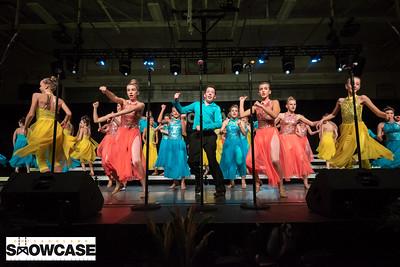 Showcase 2019_Hersey-Centerstage_DSC_6730