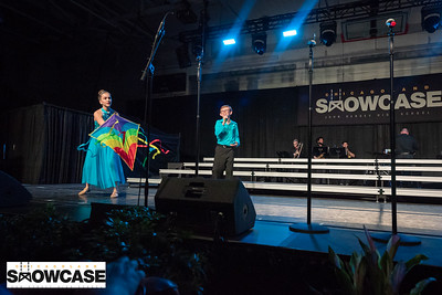 Showcase 2019_Hersey-Centerstage_DSC_6709