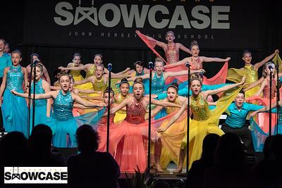 Showcase 2019_Hersey-Centerstage_DSC_6697