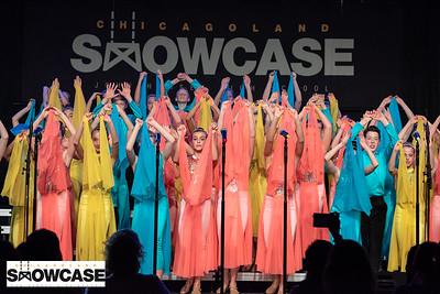 Showcase 2019_Hersey-Centerstage_DSC_6695
