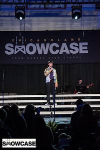 Showcase 2019_Isaac Jogues-Cadence_DSC_6546