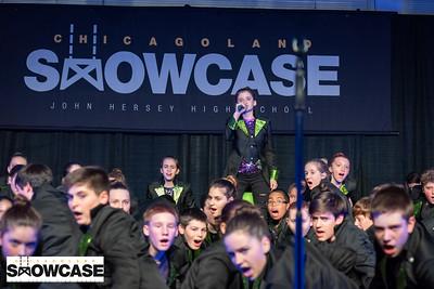 Showcase 2019_Isaac Jogues-Cadence_DSC_6499