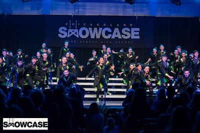 Showcase 2019_Isaac Jogues-Cadence_DSC_6464