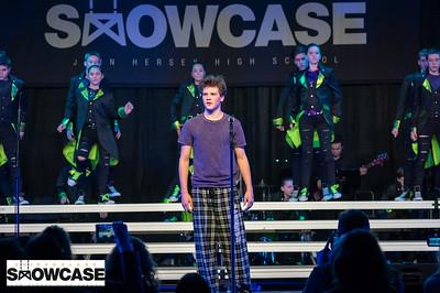 Showcase 2019_Isaac Jogues-Cadence_DSC_6462