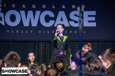 Showcase 2019_Isaac Jogues-Cadence_DSC_6498