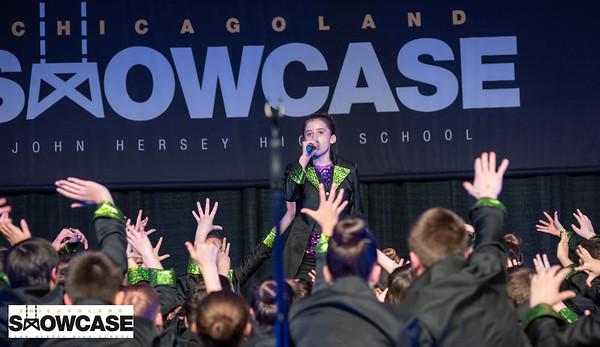 Showcase 2019_Isaac Jogues-Cadence_DSC_6495