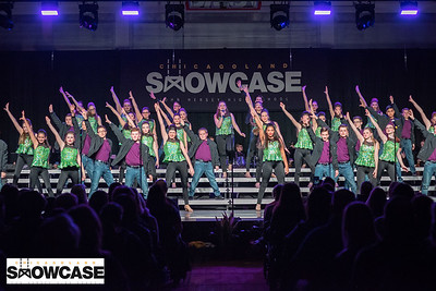 Showcase 2019_Manteno-Grand Paws_DSC_5974