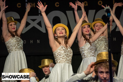 Showcase 2019_Perrysburg-Golden Jackets_DSC_6274