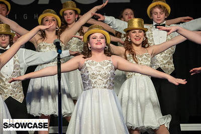 Showcase 2019_Perrysburg-Golden Jackets_DSC_6247