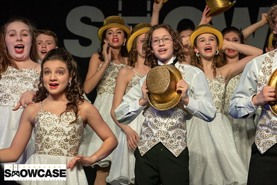 Showcase 2019_Perrysburg-Golden Jackets_DSC_6269