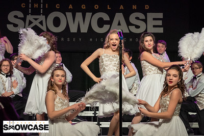 Showcase 2019_Perrysburg-Golden Jackets_DSC_6184
