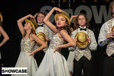 Showcase 2019_Perrysburg-Golden Jackets_DSC_6261