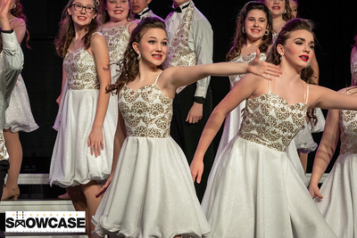Showcase 2019_Perrysburg-Golden Jackets_DSC_6207