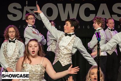Showcase 2019_Perrysburg-Golden Jackets_DSC_6205