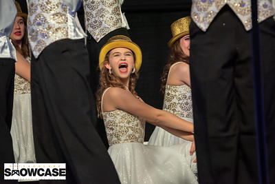 Showcase 2019_Perrysburg-Golden Jackets_DSC_6272