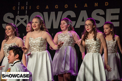Showcase 2019_Perrysburg-Golden Jackets_DSC_6238
