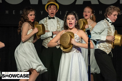 Showcase 2019_Perrysburg-Golden Jackets_DSC_6250