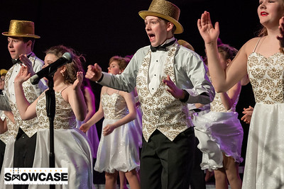 Showcase 2019_Perrysburg-Golden Jackets_DSC_6241