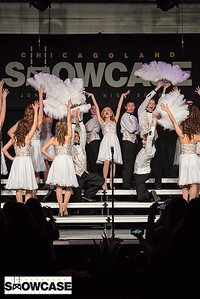 Showcase 2019_Perrysburg-Golden Jackets_DSC_6174