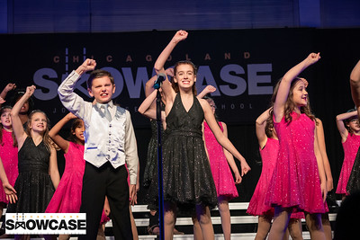 Showcase 2019_School of Performing Arts-Melody Makers & Fluffernutters_DSC_5345