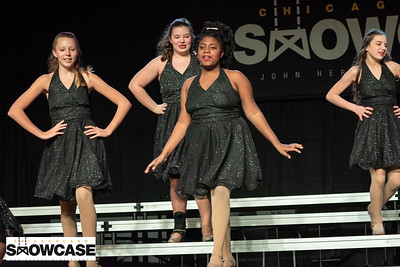 Showcase 2019_School of Performing Arts-Melody Makers & Fluffernutters_DSC_5430