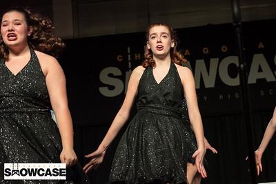 Showcase 2019_School of Performing Arts-Melody Makers & Fluffernutters_DSC_5434