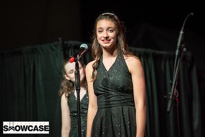 Showcase 2019_School of Performing Arts-Melody Makers & Fluffernutters_DSC_5332