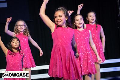 Showcase 2019_School of Performing Arts-Melody Makers & Fluffernutters_DSC_5388