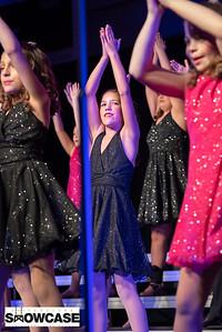 Showcase 2019_School of Performing Arts-Melody Makers & Fluffernutters_DSC_5375