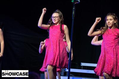 Showcase 2019_School of Performing Arts-Melody Makers & Fluffernutters_DSC_5385