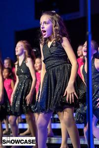 Showcase 2019_School of Performing Arts-Melody Makers & Fluffernutters_DSC_5372