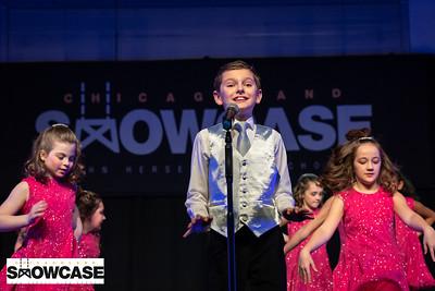 Showcase 2019_School of Performing Arts-Melody Makers & Fluffernutters_DSC_5412