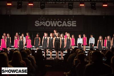 Showcase 2019_School of Performing Arts-Melody Makers & Fluffernutters_DSC_5330