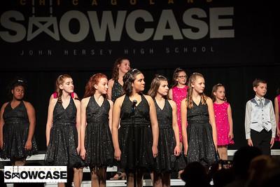 Showcase 2019_School of Performing Arts-Melody Makers & Fluffernutters_DSC_5329