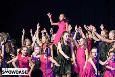 Showcase 2019_School of Performing Arts-Melody Makers & Fluffernutters_DSC_5347