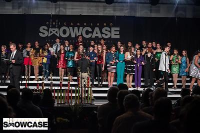 Showcase 2019_Awards-Saturday_DSC_8785