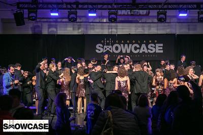 Showcase 2019_Awards-Saturday_IMG_3349