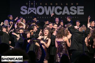 Showcase 2019_Awards-Saturday_IMG_3358