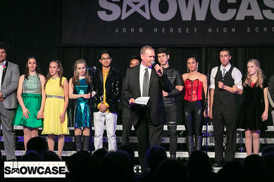 Showcase 2019_Awards-Saturday_IMG_3295