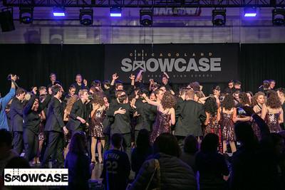 Showcase 2019_Awards-Saturday_IMG_3350