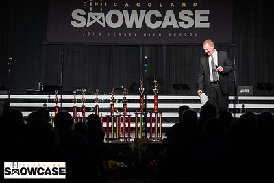 Showcase 2019_Awards-Saturday_DSC_8782