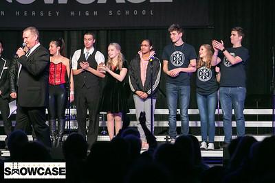 Showcase 2019_Awards-Saturday_IMG_3291